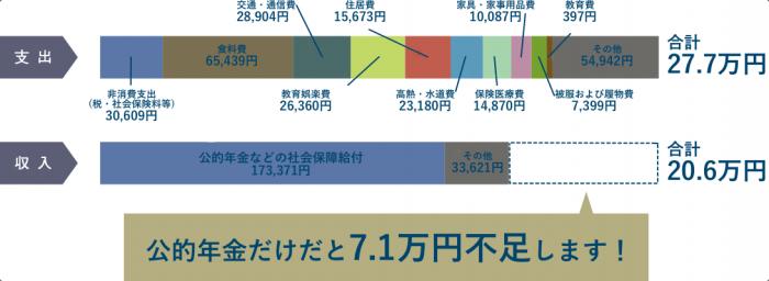 pension-img01-b