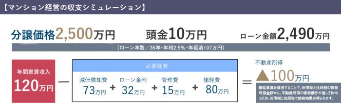 saving-img01-b